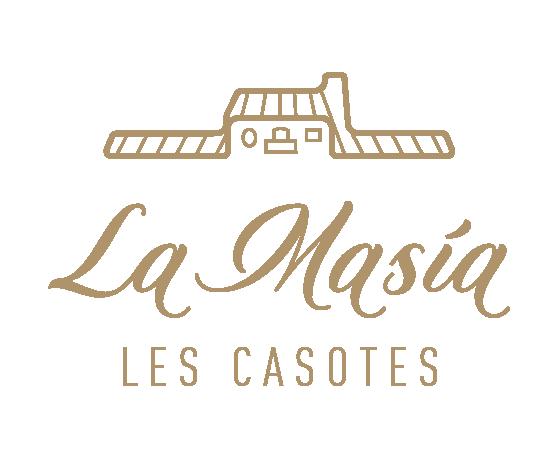 La Masía Les Casotes