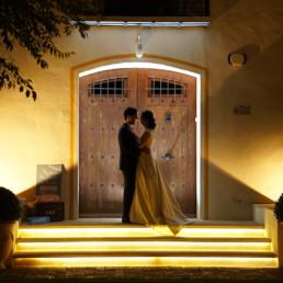 bodas con encanto en castellon