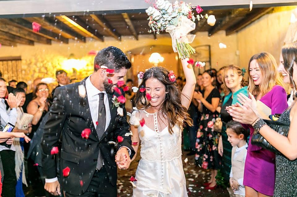 Tu boda soñada en Castellón y Valencia